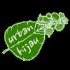 Urban Hijau